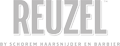 Reuzel Products